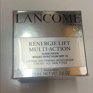 Rénergie Lift Multi-Action Day Cream